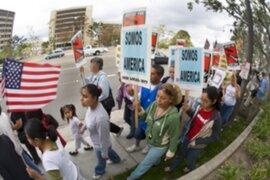 Barack Obama anuncia suspensión de deportación de indocumentados