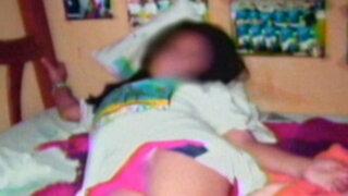 Cibergrooming: una latente modalidad de acoso a menores en la red