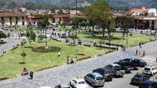 Canatur: Cajamarca estará fuera del mapa turístico nacional por tres años
