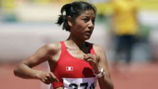 Remesas de peruanos en EEUU beneficiarán a deportistas olímpicos