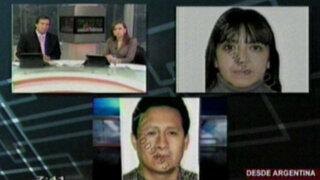 """Acusan de """"soberbio"""" y """"amenazador"""" a peruano que será extraditado de España"""