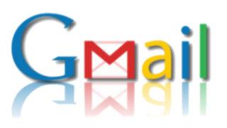 Google afirma que Gmail lidera servicio de correo electrónico