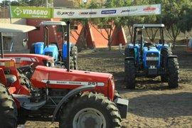 Feria de agricultura' Tecnoagro' empieza este 5 de julio en Ica