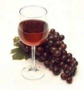 Consumo de vino tinto desplazaría a tediosas rutinas de ejercicios físicos