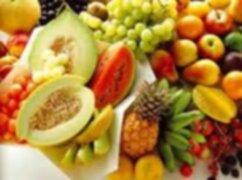 Seis alimentos que lo ayudará a mantenerse concentrado todo el día