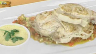 """Perú fue elegido como el """"Mejor Destino Culinario del Mundo"""""""