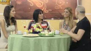 """¿Qué beneficios trae ser coronada como """"Miss Perú""""?"""