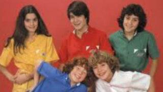 Fiebres juveniles: un viaje musical con los grupos que desataron euforia