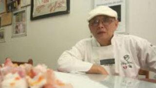 Javier Wong con impedimento para usar su nombre como marca