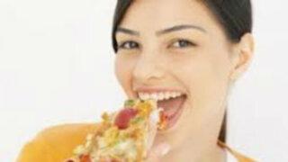 Conozca cuáles son los cinco alimentos que más hacen engordar