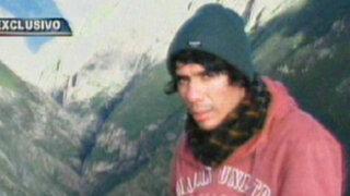 Testigos del caso Ciro Castillo nuevamente no se presentan a declarar