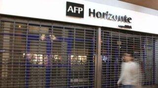 ¡Atención! Sepa qué cambios propone la reforma de las AFP