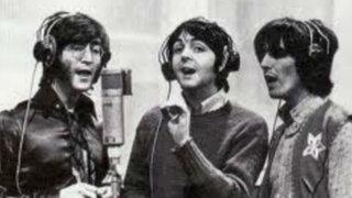 Archivo de Oro: vibre al ritmo de canciones populares de antaño