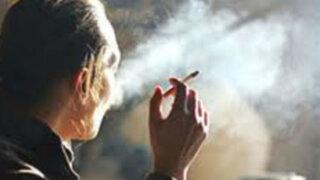 ¡Cuidado! Conozca los daños irreversibles de la adicción al tabaco