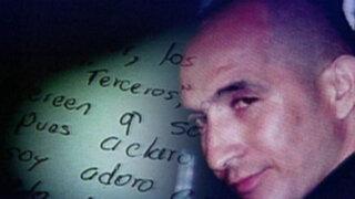 Caso Fefer: 'Payaso' volvió a declarar en recta final del juicio