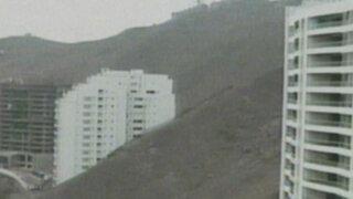 Los cerros de Camacho: donde se cocina el último conflicto social