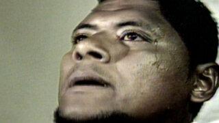 'Chiquito' Flores con orden de captura en proceso por lesiones graves