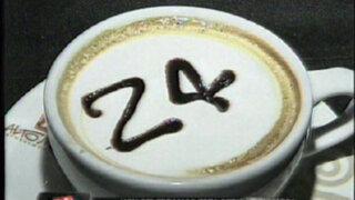 Hotel Sheraton celebra y ofrece las distintas variedades del café en su día