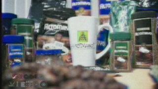 Conozca la favorable situación del café peruano en el mundo
