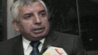 Denuncian más irregularidades en el programa 'Pensión 65'