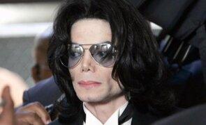 """Recordando al """"Rey del pop"""": Michael Jackson cumpliría 54 años"""