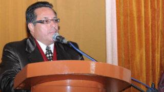 Municipio de Breña anula condecoración a fallecido dictador norcoreano