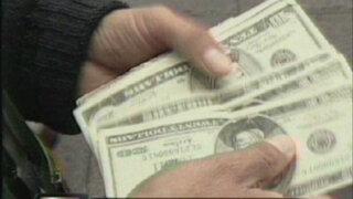 Los próximos dos años el dólar seguirá devaluándose y el sol se fortalecerá