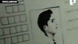 Mininter: cuerpo de camarada William no pertenecía a Rolando Cabezas