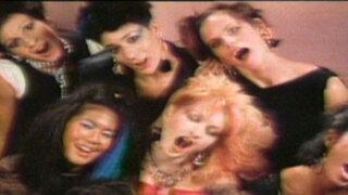 La década soñada: deléitese con lo mejor de la ola musical de los 80
