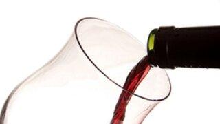 Una dosis diaria de vino previene la hipertensión, según estudio