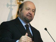 No más Conga ni Bagua: Hernando De Soto propone referéndum