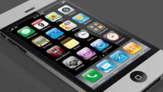 EEUU: Wal-Mart hace grandes rebajas a precios del iPhone y el iPad