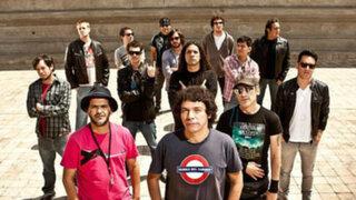 Conozca cuáles serán los horarios de presentación de bandas en 'Lima vive rock'