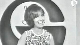 Los comerciales y modelos más recordados de los años 60