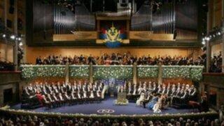 Nobel de Física 2012 es concedido a investigadores de computación cuántica