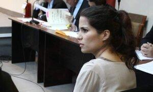 Ariel Bracamonte denuncia un complot para favorecer a su hermana Eva