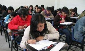Ofrecerán becas para estudiantes en feria educativa internacional