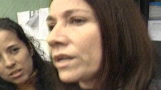 ¿Liliana Castro y July Naters enfrentadas por amor de Eva Bracamonte?
