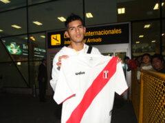 Carlos Zambrano está en los planes del Sevilla, según prensa española