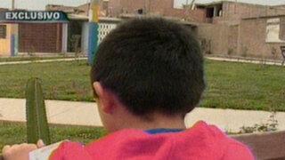 """Concurso """"Brother del cole"""" busca prevenir casos de bullying en las escuelas"""