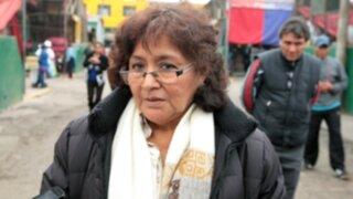 Valladolid: Ningún comerciante pagó S/.100 soles a delincuentes