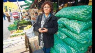 Vocera Margarita Valladolid: Me amenazan de muerte