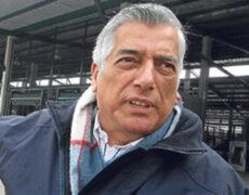 Luis Baca afirma que Lima debe contar con un solo mercado mayorista