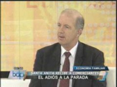 Cillóniz: Para tener economía competitiva la Panamericana debe ser doble vía