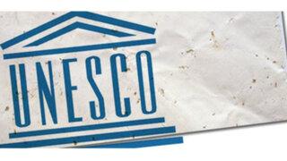 La Unesco inicia campaña para enviar un mensaje al futuro