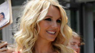 EEUU: la curiosa exigencia de Britney Spears para sus bailarines