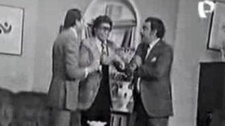 La comicidad de ayer y hoy a través de Panamericana Televisión
