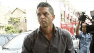 Luis Miguel Llanos no será procesado por matar a ladrones para defenderse