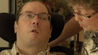 Reino Unido: hombre en estado vegetal logra comunicar que no siente dolor