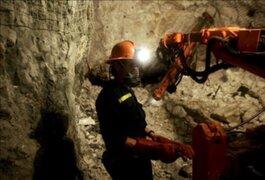 Perú recibirá significativas inversiones minería en 2014